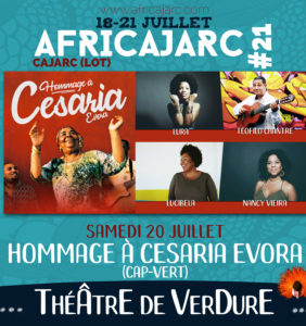 annonce hommage evora