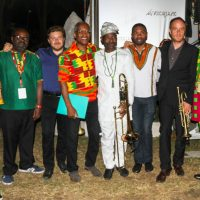 H723 Africajarc Panno African Salsa Orchestra-001